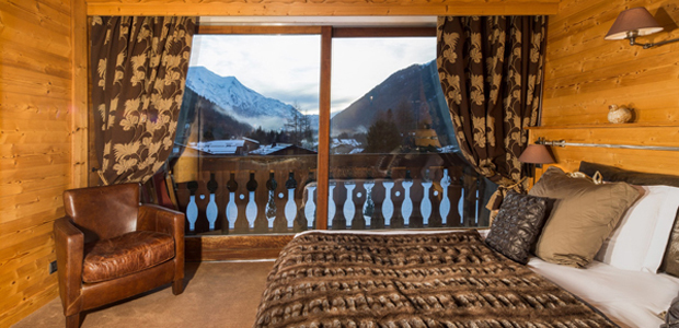 hotel-chamonix